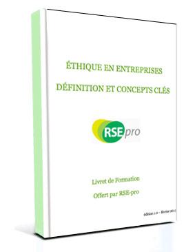 ebook-ethique-entreprise   rse pdf livres sur la RSE livre blanc rse ebook rse ebook pour entreprise ebook gratuit