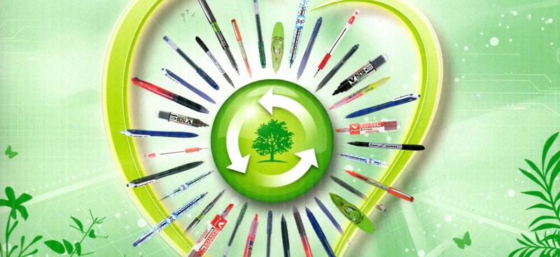 achats-responsables   achat responsable achat éco responsable achat durable