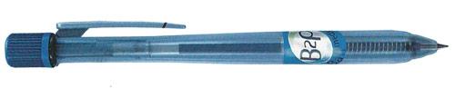 b2p-bille-2011   stylo pilot b2p stylo b2p pilot stylo b2p pilot b2p b2p pilot