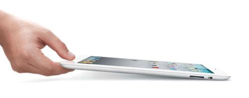 tablette   tablettes en entreprise tablette tactile comparatif tablette tactile 2011 tablette tactile prise de note ipad ipad prise de notes ipad entreprise