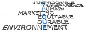 Generation-Ethique-300x123   modèle entreprise ethique entreprise éthique dentreprise entreprise éthique