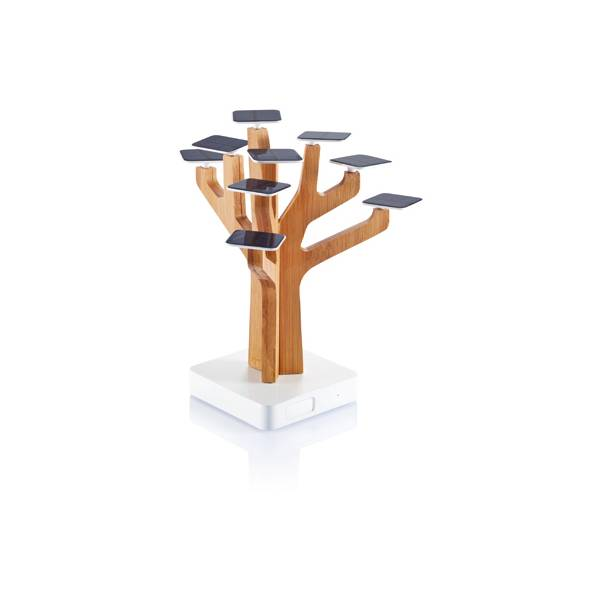 arbre-solaire   valeurs des arbres symbolique des arbres objet publicitaire arbre arbre solaire arbre écologique arbre design