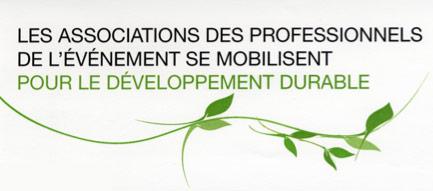 association-pro   organisation dun événement organisation dévenement eco evenement eco conception