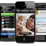 10 logiciels incontournables d'appels et chat vidéo