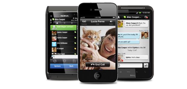 skype visioconfrence logiciels messagerie pour mac logiciels messagerie instantane logiciels messagerie gratuits logiciel chat video gratuit