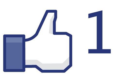facebook-plus-1