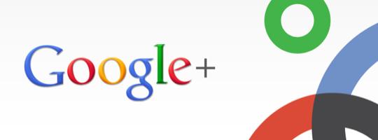 Google Business Pr 233 Parez Vous 224 Utiliser Le R 233 Seau