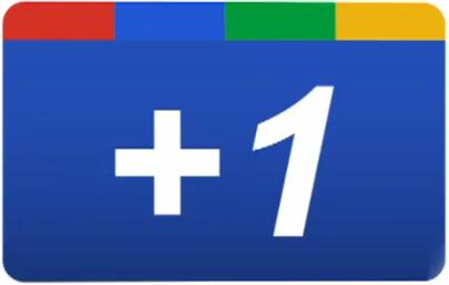 google-plus-logo-1   utiliser google plus google plus entreprise google plus business pages google plus business
