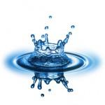Fontaine à eau en entreprise : devenez éco-responsable