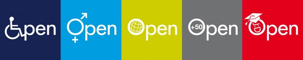 open-wurth-1024x205   reporting ressources humaines mesurer la performance dune entreprise évaluer son entreprise évaluer la performance évaluation des performances