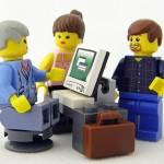 5 façons de persuader ses clients grâce à la RSE
