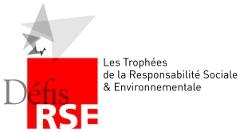 defis-RSE   rse pdf livres sur la RSE livre blanc rse ebook rse ebook pour entreprise ebook gratuit
