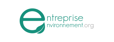logo-entreprise-environnement