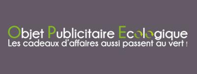 logo-objet-publicitaire-ecologique