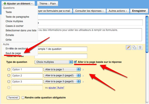 google-docs-formulaires   crowdsourcing france crowdsourcing exemples crowdsourcing définition