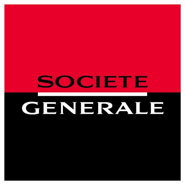 societe-generale   parrainer des associations cartes bancaires