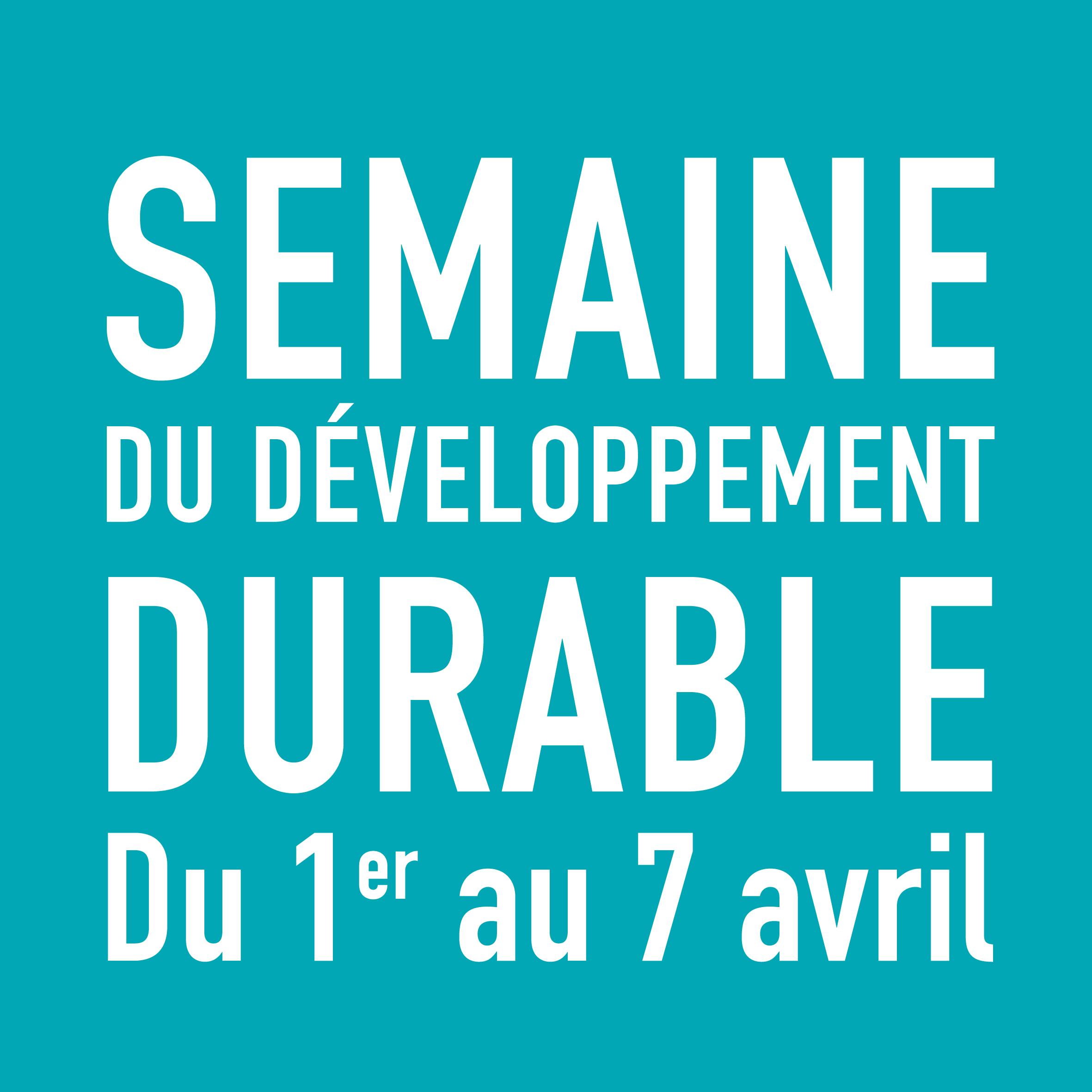 13208-crea-logo-SDD2014_bleu   communication semaine du développement durable communication RSe