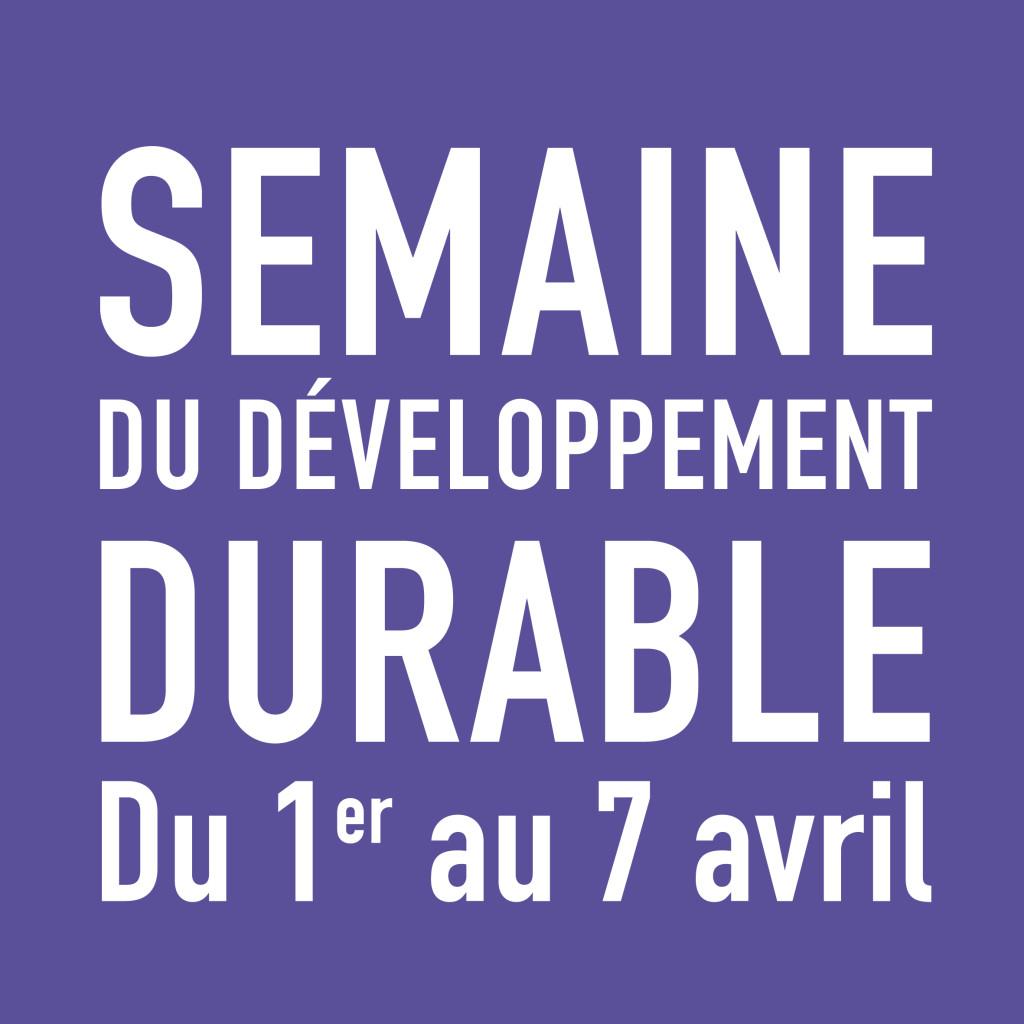 13208-crea-logo-SDD2014_violet