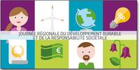 la-journee-regionale-du-developpement-durable-et-de-la-rse-le-27-fevrier-2014_medium   Journée du développement durable communication RSe