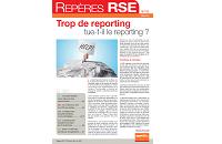 Reperes105-plateforme1   RSE informations spécialisées outils RSE