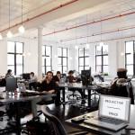Le coworking : une autre façon de travailler