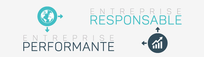 infographie_objets_communication_responsable_02