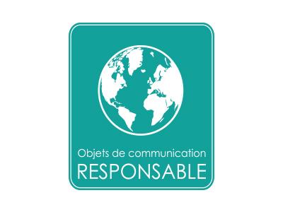 logo-objet-de-communication-responsable   communication responsable