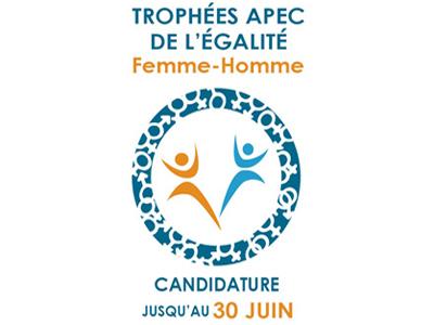 egalite-femme-homme-apec-30-juin-2015