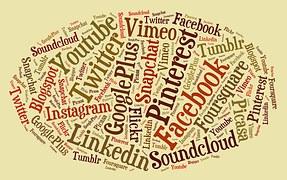 social-media-803649__180