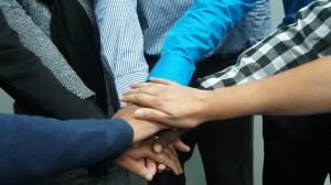 teamwork-383939_640