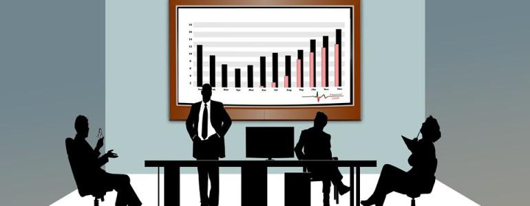 cooperate-437511_960_720-770x300   savoir vivre au travail
