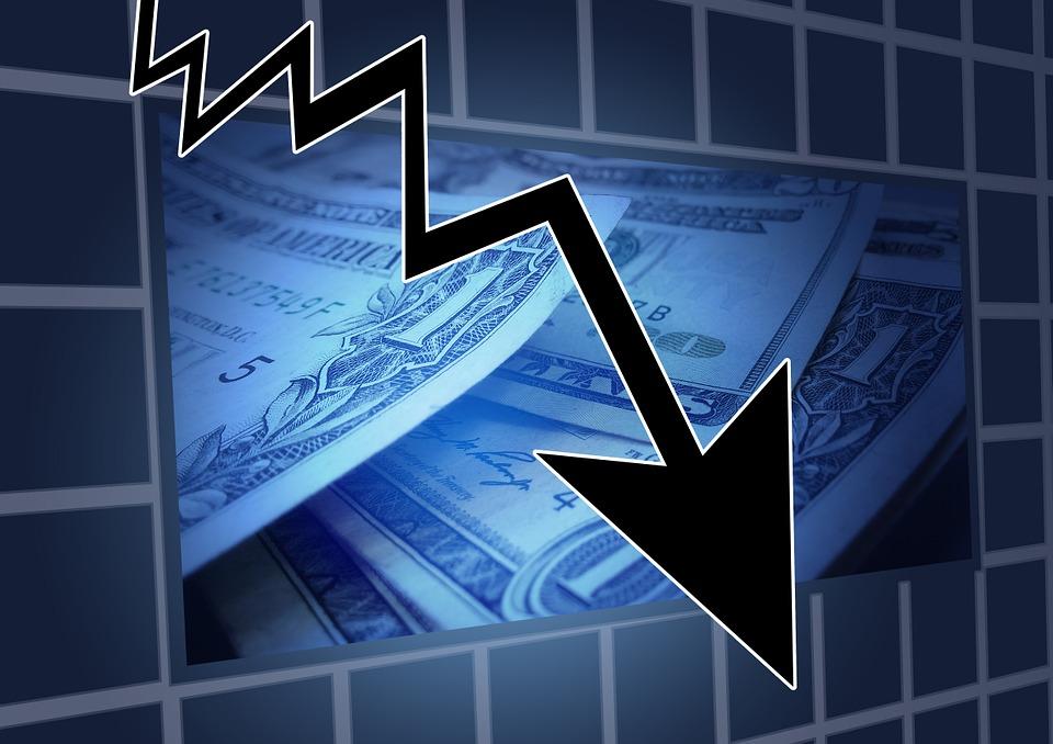 financial-crisis-544944_960_720 (1)