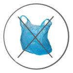 La fin des sacs plastique jetables : Une opportunité pour votre communication