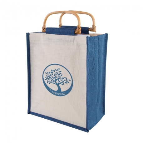 sac-shopping-en-toile-de-jute-bansuri (5)