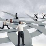 Entreprise libérée : un concept, des avis divergents …