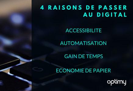 4-raisons-de-passer-au-digital-2-436x300