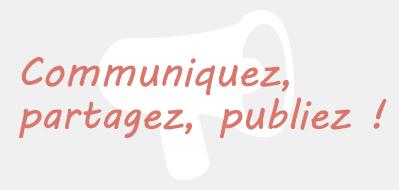 communiquez-partagez-publiez-avec-rse-pro2
