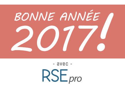 voeux-2017-rse-pro-436x300