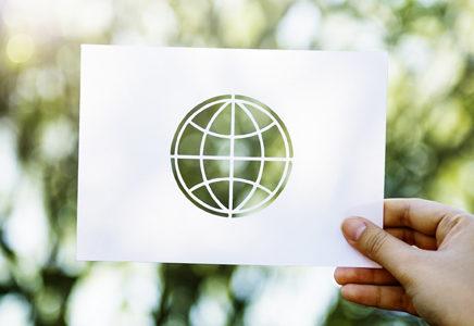 je-suis-vert-1-436x300   produits bio cosmétiques bio alimentation bio achat éco responsable