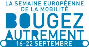 Bougez_2012-1-300x157   semaine européenne de la mobilité mobilité durable écomobilité