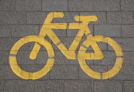 sem-436x300   semaine européenne de la mobilité mobilité durable écomobilité