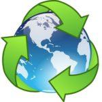 Environnement : 7 gestes écolos à adopter au bureau