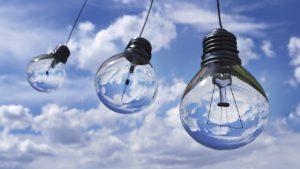 light-bulb-1407610_1280-300x169   gestes écolos environnement entreprise écologie bureau