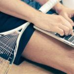 Sport en entreprise : pourquoi inciter vos salariés à en faire ?