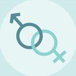 Égalité hommes-femmes en entreprise : où en est-on en 2017 ?