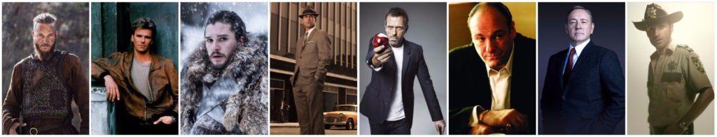 Les séries télé : une source d'inspiration pour les managers