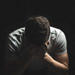 Burn-out, bore-out, brown-out… Comment les reconnaître et les gérer ?