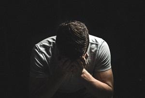 Burn-out, bore-out, brown-out : comment les reconnaître et les gérer