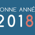 RSEpro vous souhaite une bonne année 2018 !