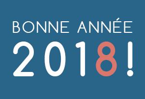 rse-pro-bonne-annee-2018